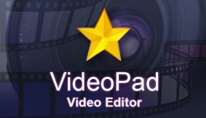 editar videos gratis