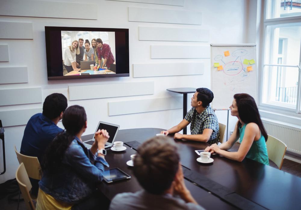 el mejor programa de videoconferencia