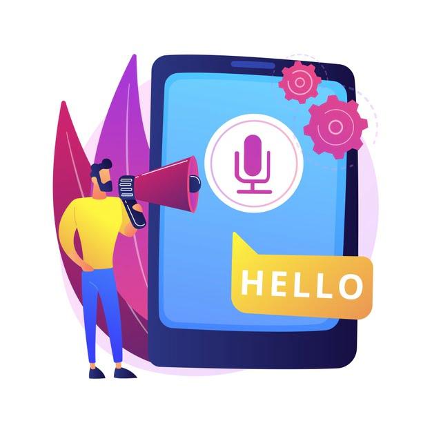 Herramientas para pasar de audio a texto