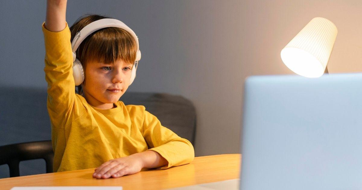 Los 10 mejores programas dar clases online