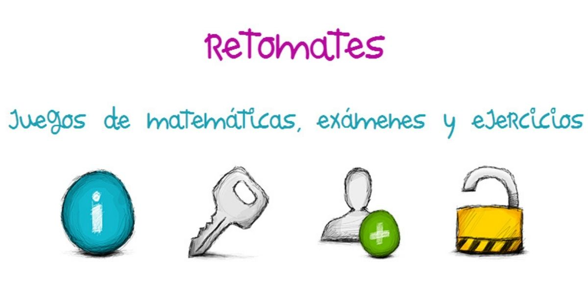 retomates
