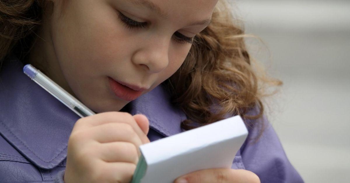 5 Recursos online para aprender ortografía en primaria