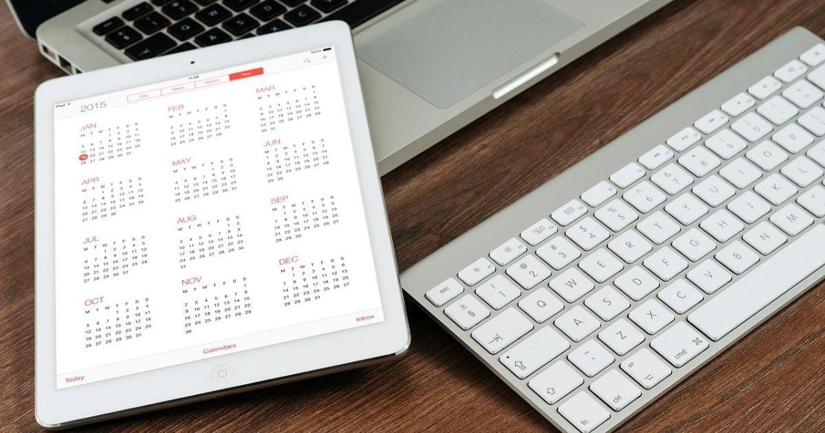 8 Aplicaciones de iPad para profesores y alumnos