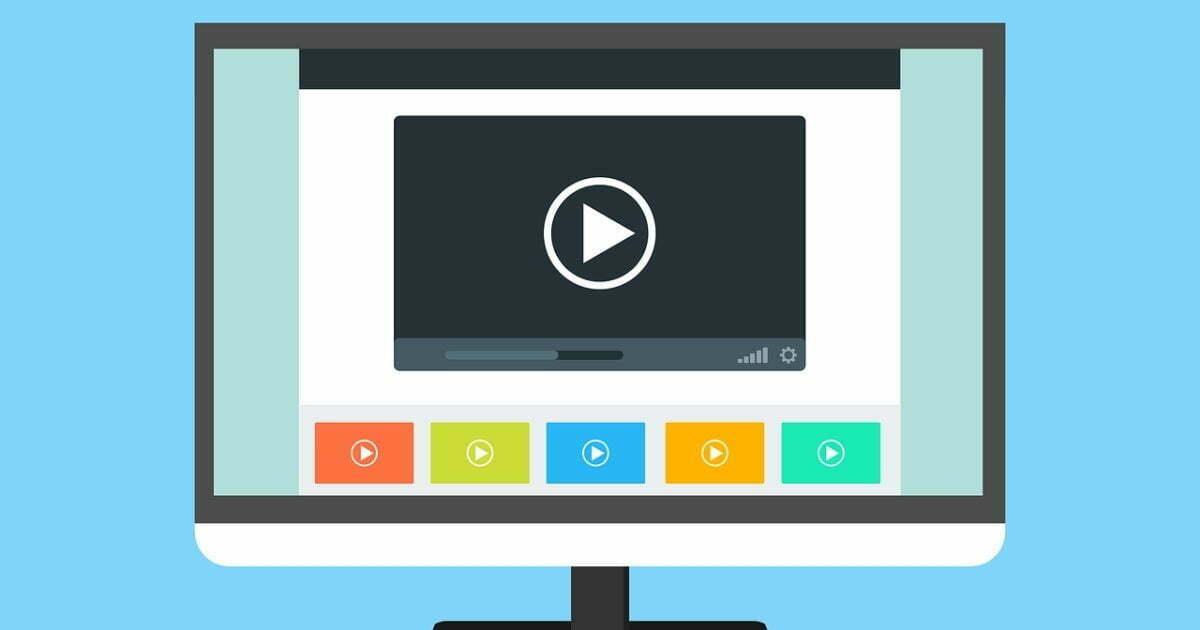 programas para crear vídeos didácticos