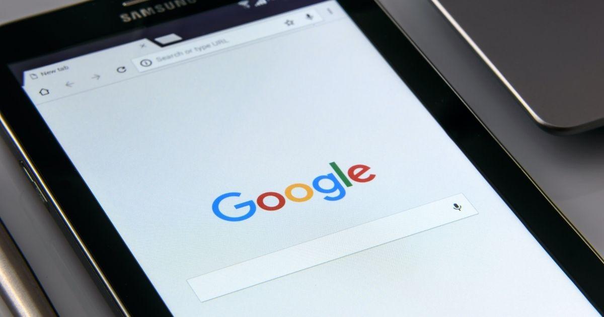 Las mejores herramientas de Google para dar clases online